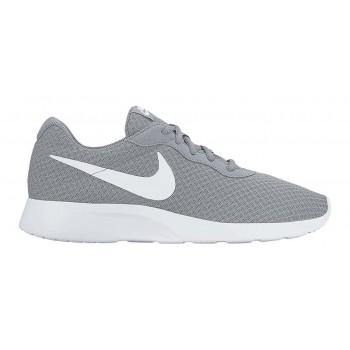 Nike tanjun scarpe sneakers...