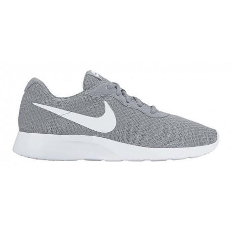 Nike tanjun scarpe sneakers ginnastica