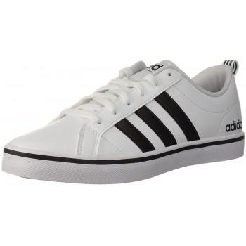 adidas VS Pace scarpe da...