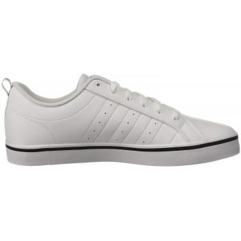 scarpe adidas uomo pace