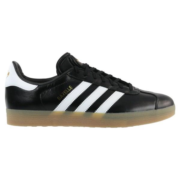 adidas gazelle BZ0026 scarpe da uomo