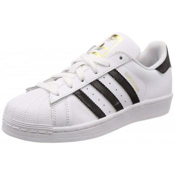 adidas superstar scarpe da...