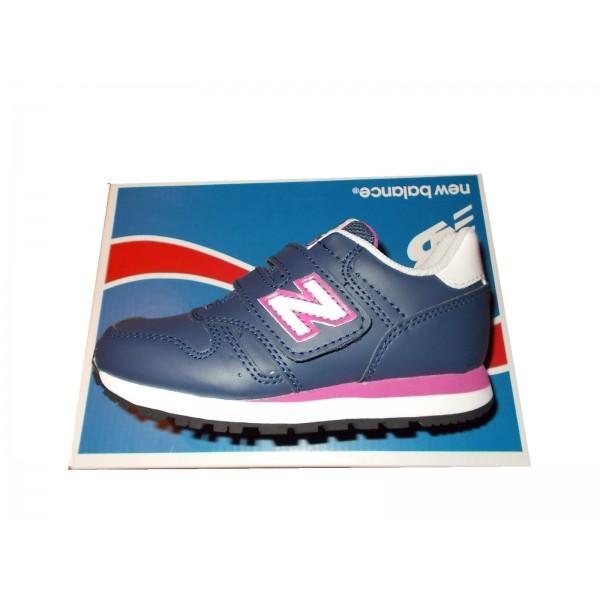 new balance bambini scarpe