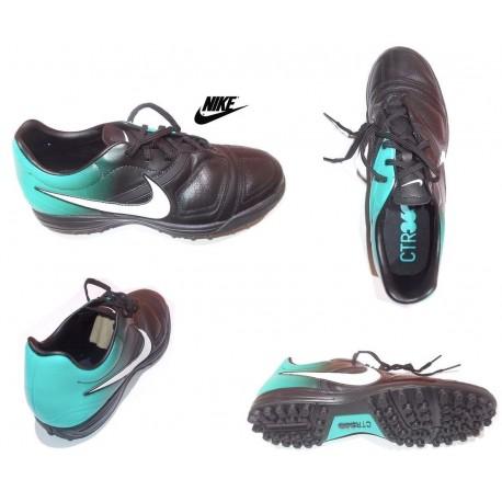 NIKE LIBRETTO TF CTR360 scarpe calcetto uomo