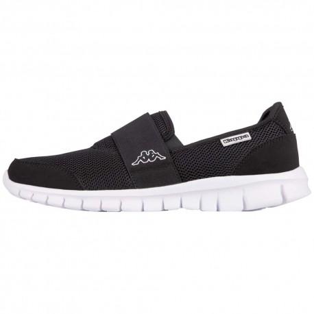 Kappa taro scarpe ginnastica passeggio donna/ragazzo