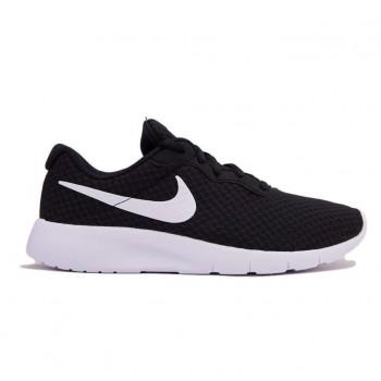 Nike tanjun (gs)...