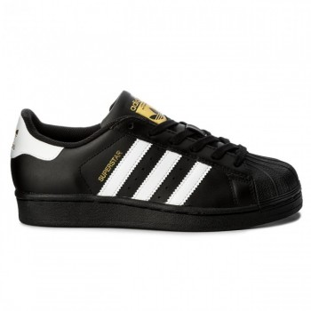 adidas superstar scarpe...