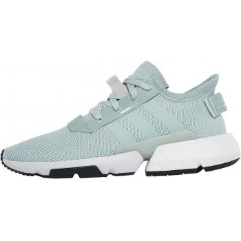 adidas Pod-S3.1 scarpe da...