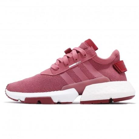 Adidas Pod-S3.1 scarpe ginnastica running tempo libero unisex ragazza/o