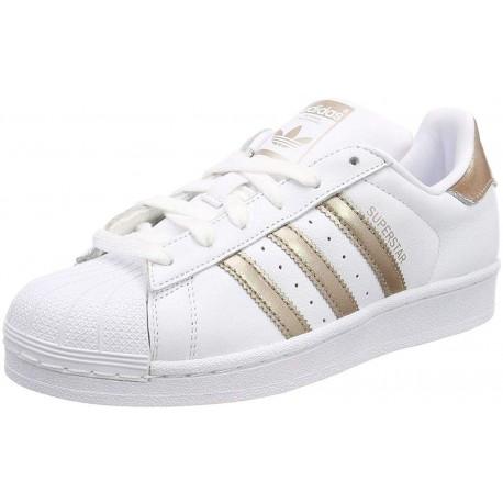 scarpe adidas super star ragazza