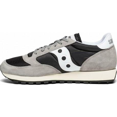 Saucony scarpe  ginnastica sneakers tempo libero