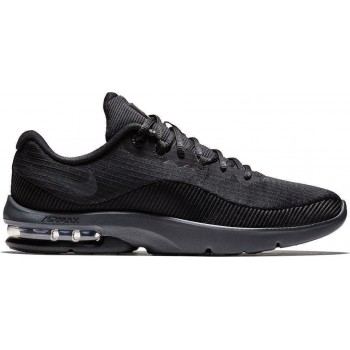 NIKE Air Max Advantage 2...