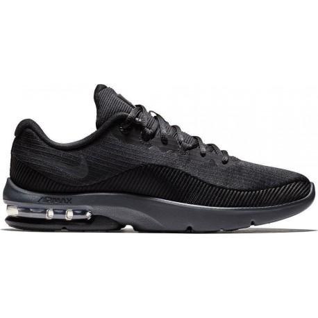 NIKE Air Max Advantage 2 Uomo Scarpe Da Ginnastica Sneakers