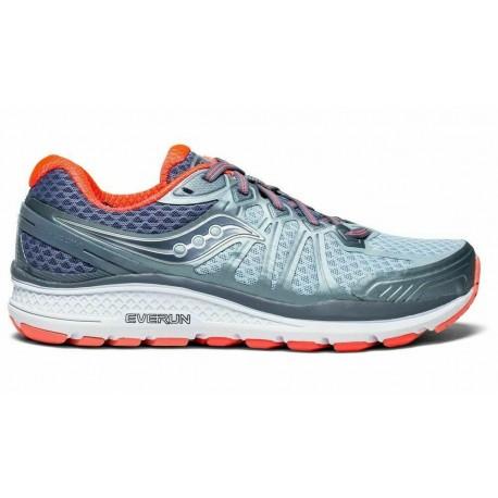 Saucony ECHELON 6 W  scarpe ginnastica running tempo libero unisex ragazza/o