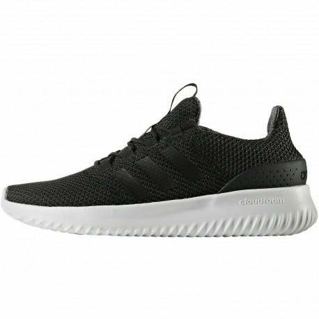 adidas cloudfoam ultimate scarpe da uomo ginnastica sneakers passeggio CG5800