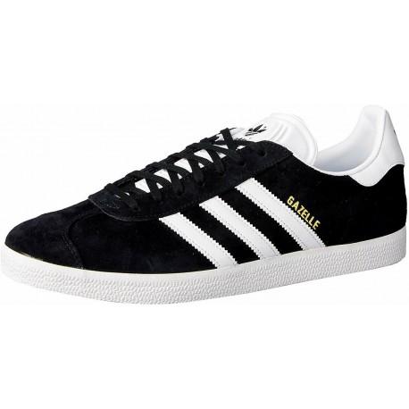 adidas gazelle BB5476 scarpe da uomo