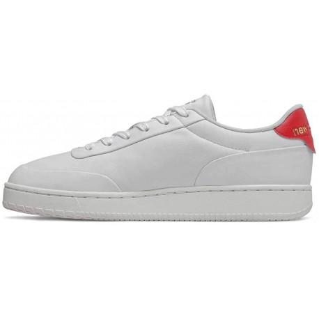 New Balance Ct alleyScarpe da uomo ginnastica sneakers tempo libero