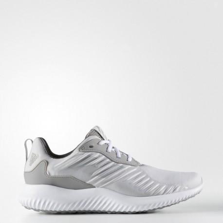 adidas alphabounce rc w scarpe donna ginnastica sneakers tempo libero