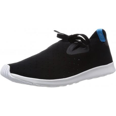 native apollo sneakers uomo scarpe mocassino