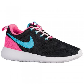 Nike Roshe One (Gs), Scarpe...