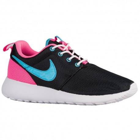 acquisto economico 31398 aad34 Nike Roshe One (Gs), Scarpe da Ginnastica ragazza