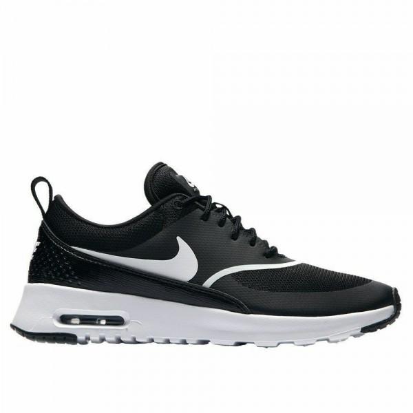 Scarpe Nike Thea Max Sneakers Donnaragazzo Ginnastica Air qS17aw4O