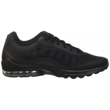 NIKE Air Max invigor Uomo...