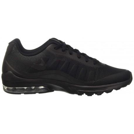 NIKE Air Max invigor Uomo Scarpe Da Ginnastica Sneakers
